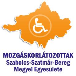 Mozgáskorlátozottak Szabolcs-Szatmár-Bereg Megyei Egyesülete